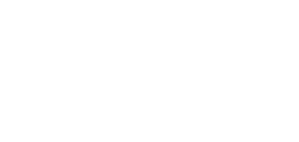 Pacific Cultivation