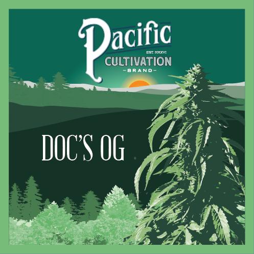 Doc's OG
